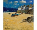 Golden Sands (4) by A.W Smith